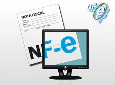 Nota Fiscal de Serviço Eletrônica (NFS-e) da Prefeitura Municipal de Cariacica